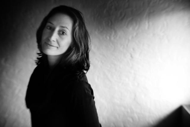 Ida Hegazi Høyer