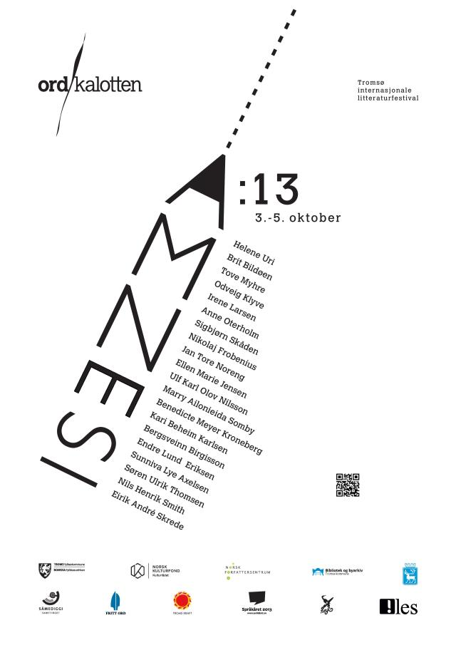 08092013_amnesi_plakat_3-page-001