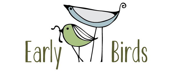 early-birds-logo-20131